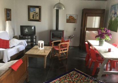 A vendre Maison Priziac | Réf 5600416158 - Reseau blain habitat