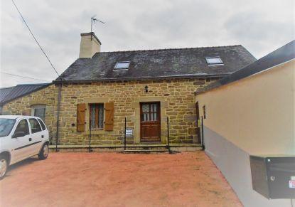 A vendre Maison Le Saint | Réf 5600416162 - Reseau blain habitat