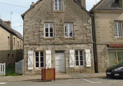 A vendre Maison Le Faouet | Réf 5600416176 - Reseau blain habitat