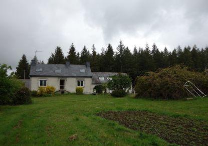 A vendre Maison Guilligomarc H   Réf 5600416192 - Reseau blain habitat