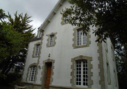 A vendre Maison Langonnet   R�f 5600416206 - Reseau blain habitat
