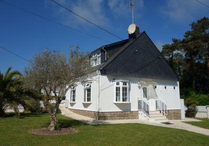 A vendre Maison Guemene Sur Scorff   Réf 5600416218 - Reseau blain habitat