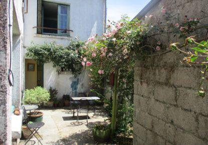 A vendre Maison Le Faouet   Réf 5600416229 - Reseau blain habitat