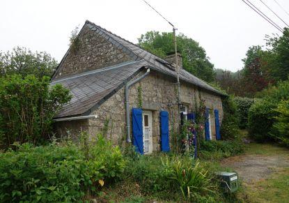 A vendre Maison Saint Tugdual   R�f 5600416242 - Reseau blain habitat
