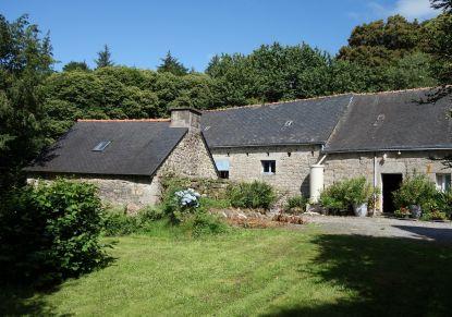 A vendre Maison Saint Tugdual | Réf 5600416243 - Reseau blain habitat