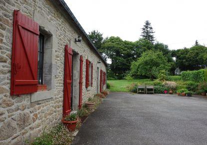 A vendre Maison Ploerdut | Réf 5600416244 - Reseau blain habitat