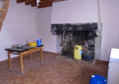 A vendre Maison Guiscriff | R�f 5600416246 - Reseau blain habitat
