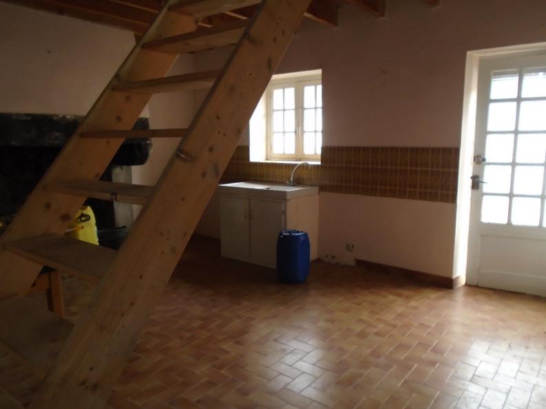 A vendre  Guiscriff | Réf 5600416246 - Reseau blain habitat