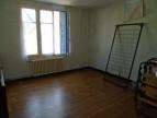 A vendre  Langonnet | Réf 5600416258 - Reseau blain habitat