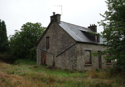 A vendre Maison Langonnet | Réf 5600416259 - Reseau blain habitat