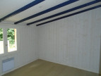A vendre  Roudouallec   Réf 5600416261 - Reseau blain habitat