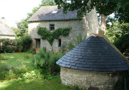 A vendre Maison Langonnet | Réf 5600416263 - Reseau blain habitat
