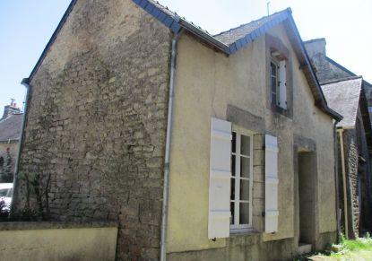 A vendre Maison Meslan | R�f 5600416266 - Reseau blain habitat