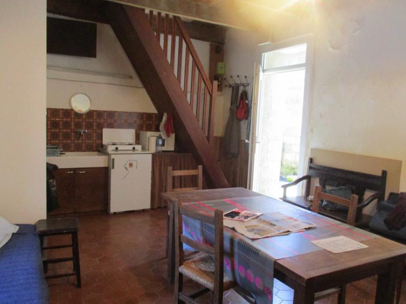 A vendre  Meslan   Réf 5600416266 - Reseau blain habitat