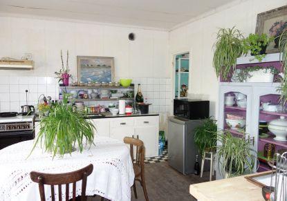 A vendre Maison Glomel | R�f 5600416269 - Reseau blain habitat
