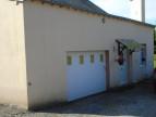 A vendre  Roudouallec   Réf 5600416280 - Reseau blain habitat