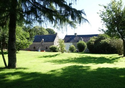 A vendre Maison Saint Tugdual | Réf 5600416281 - Reseau blain habitat