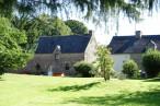 A vendre  Saint Tugdual   Réf 5600416281 - Reseau blain habitat