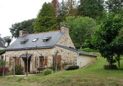 A vendre Maison Lanvenegen | Réf 5600416286 - Reseau blain habitat
