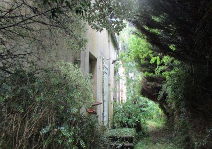 A vendre Maison Le Faouet | R�f 5600416288 - Reseau blain habitat