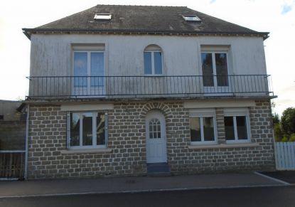 A vendre Maison Guiscriff | Réf 5600416290 - Reseau blain habitat