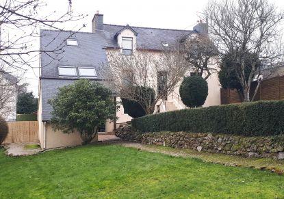 A vendre Maison Rostrenen | Réf 5600416293 - Reseau blain habitat