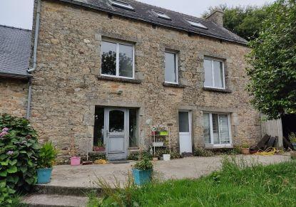 A vendre Maison Cleguer | Réf 5600416294 - Reseau blain habitat