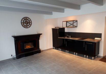A vendre Maison Saint Nicolas Du Pelem   Réf 5600416295 - Reseau blain habitat