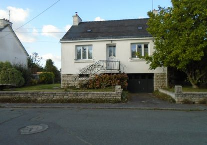 A vendre Maison Langonnet | Réf 5600416303 - Reseau blain habitat