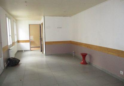 A vendre Maison Le Faouet | Réf 5600416305 - Reseau blain habitat