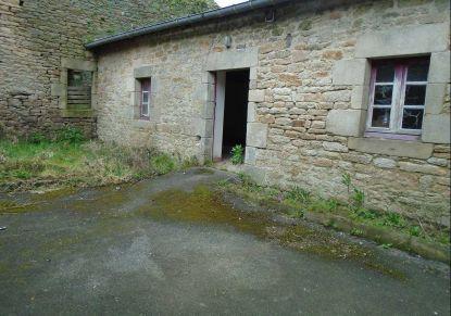 A vendre Le Faouet 560047356 Blain habitat