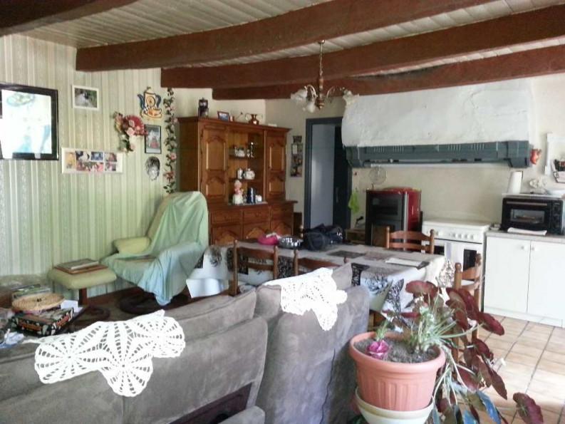 A vendre Langonnet 560048501 Blain habitat