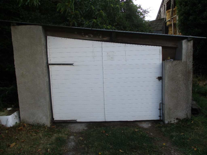 A vendre Guiscriff 560048597 Blain habitat