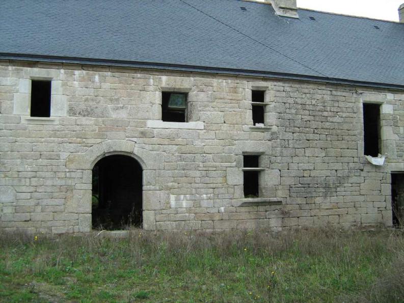 A vendre Langonnet 560048997 Blain habitat