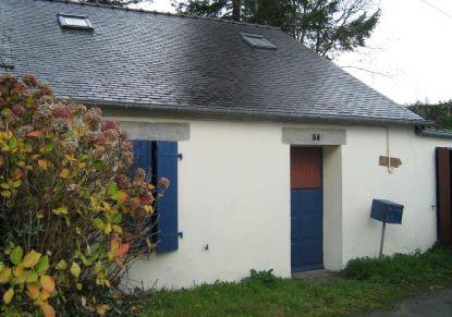 A vendre Le Faouet 560049131 Blain habitat
