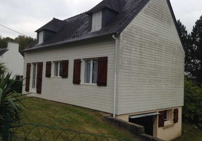 A vendre Le Faouet 560049347 Blain habitat