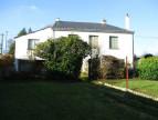 A vendre Le Faouet 560049508 Blain habitat