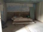 A vendre Plouray 560049872 Blain habitat