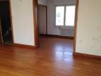 A vendre Langonnet 560049890 Blain habitat