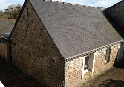 A vendre Langonnet 560049890 Réseau blain habitat