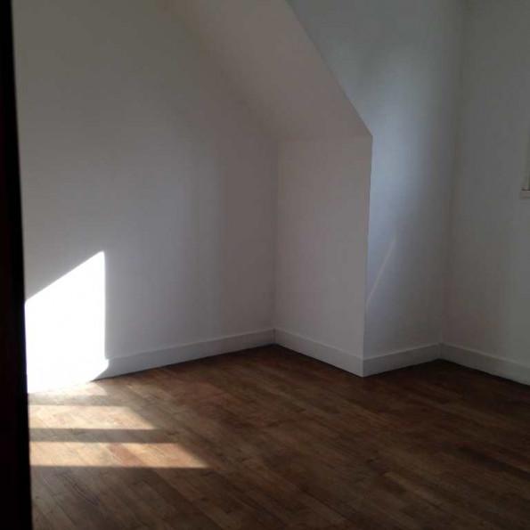 A vendre Guiscriff 560049892 Blain habitat