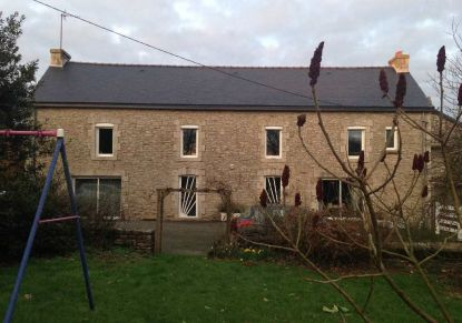 A vendre Le Croisty 560049941 Blain habitat
