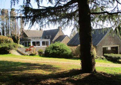 A vendre Berne 560049943 Blain habitat