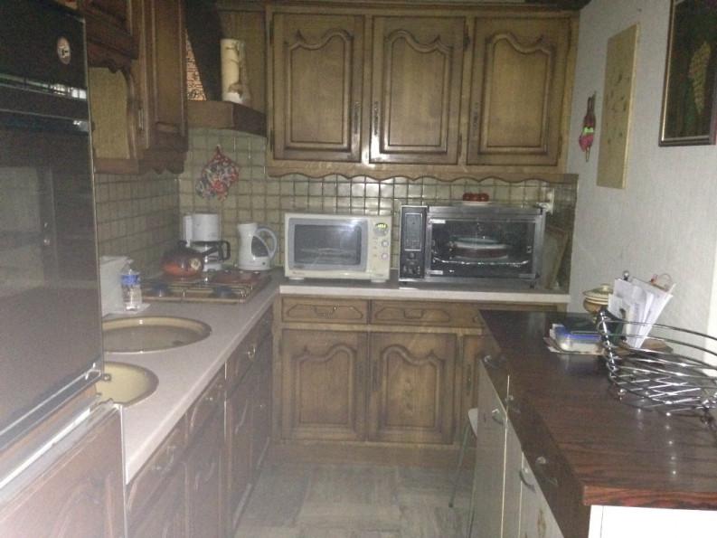 A vendre Langonnet 560049967 Blain habitat