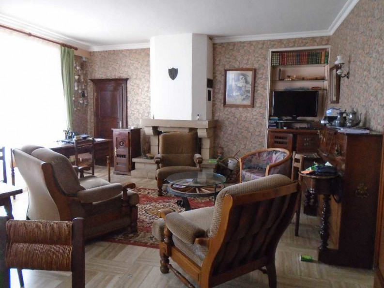 A vendre Langonnet 560049969 Blain habitat