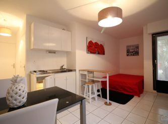 A vendre Lorient 56005164 Portail immo