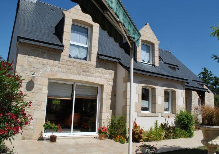 A vendre La Trinite Sur Mer 56006143 Axel ronce immobilier