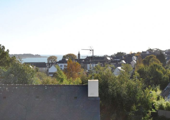 A vendre La Trinite Sur Mer 56006156 Axel ronce immobilier