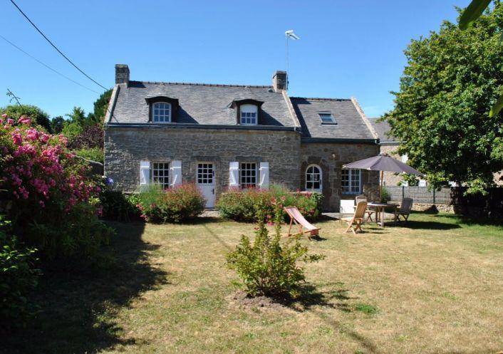 A vendre La Trinite Sur Mer 56006159 Axel ronce immobilier
