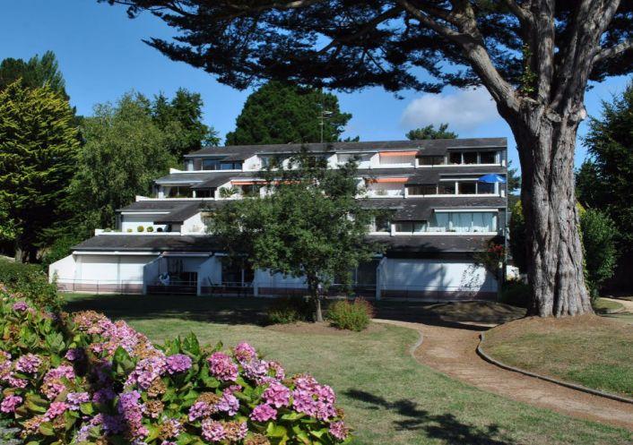 A vendre La Trinite Sur Mer 56006171 Axel ronce immobilier